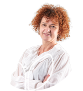 Cinzia Torreano