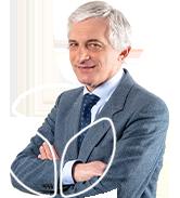 Ferruccio Miglietta